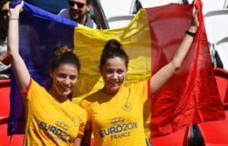 Liga 1 Romania posticipi