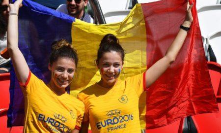 Romania-Croazia 18 giugno: si gioca per la prima giornata del gruppo C degli Europei Under 21. Chi troverà i primi 3 punti.