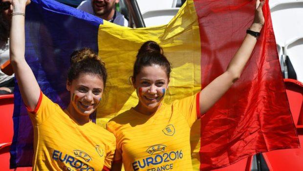 Liga 1 Romania, i pronostici