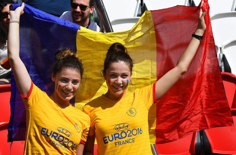 Liga 1 Romania 18 agosto