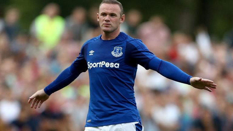 Everton-Chelsea 23 dicembre, analisi e pronostico Premier League giornata 19