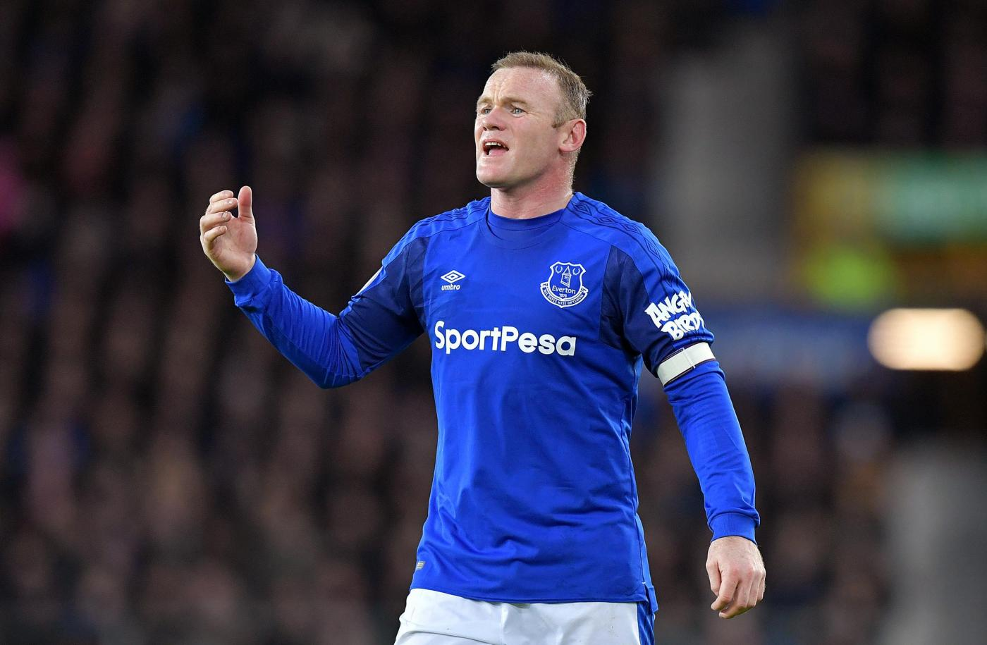Everton-Southampton sabato 5 maggio, analisi e pronostico Premier League