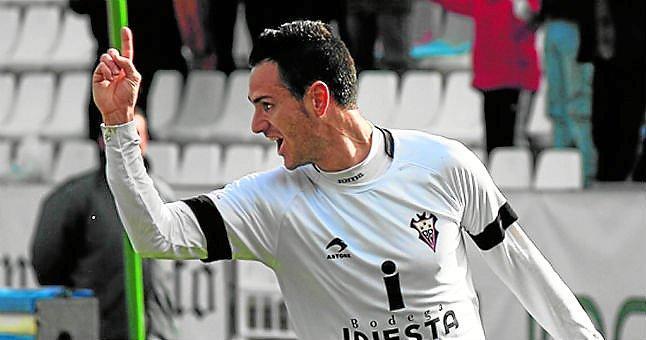 LaLiga2, Albacete-Maiorca domenica 16 giugno: analisi e pronostico della semifinale di ritorno dei play off promozione
