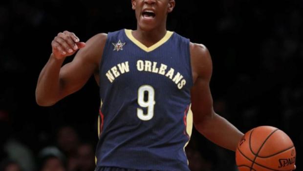 NBA Pronostici, New Orleans Pelicans-Los Angeles Lakers: è quasi fatta per NOLA