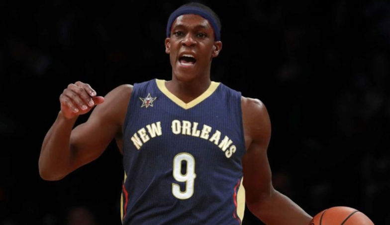 NBA Pronostici, New Orleans Pelicans-Los Angeles Lakers: è quasi fatta per NOLA