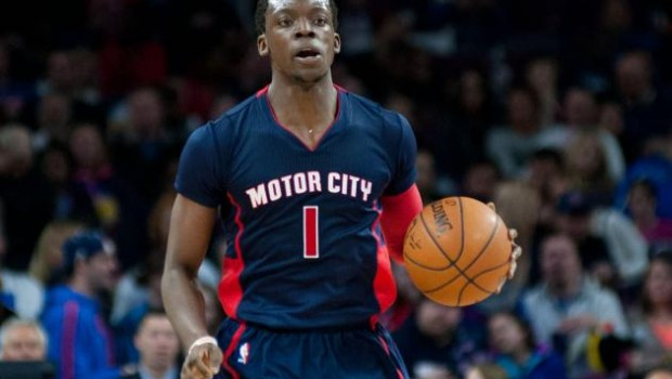NBA Pronostici, San Antonio Spurs-Detroit Pistons: calendario da incubo per Van Gundy