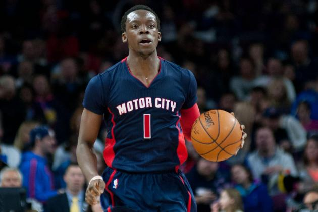 NBA Pronostici, Atlanta Hawks-Detroit Pistons: è già finito un sogno?