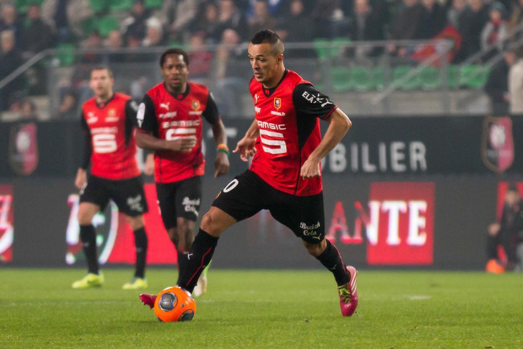 Rennes-Jablonec 20 settembre: match valido per la prima giornata del gruppo K di Europa League. Saranno 3 punti per i locali?