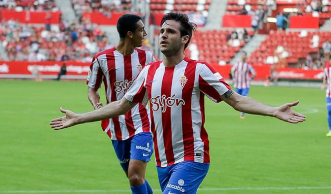 LaLiga2, Gijon-Reus Deportiu 13 ottobre: analisi e pronostico della giornata della seconda divisione calcistica spagnola