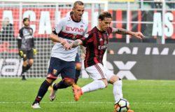 Pronostici Serie A Serie B sabato 10 marzo: tutte le 20 gare di Serie A e B