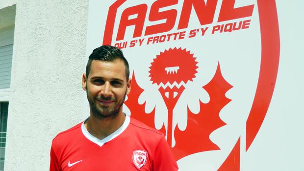 Ligue 2, AC Ajaccio-Nancy 4 dicembre: analisi e pronostico della giornata della seconda divisione calcistica francese