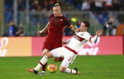 Barcellona-Roma 4 aprile, analisi e pronostico Quarti di finale andata Champions League