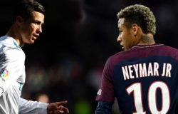 Pronostici Champions League mercoledì 14: tutte le gare delle coppe