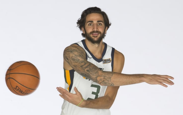 NBA Pronostici, Dallas Mavericks-Utah Jazz: riprendere subito la corsa