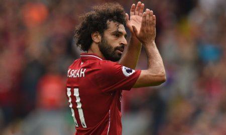 """Leicester-Liverpool 1 settembre: match valido per il quarto turno del campionato inglese. I """"Reds"""" affrontano un duro ostacolo."""