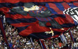 Superliga Argentina venerdì 4 maggio