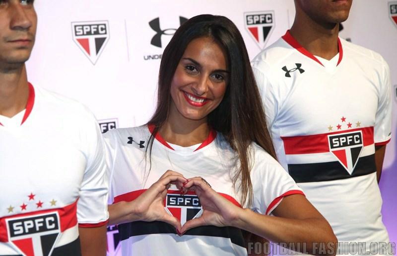 Sport Recife-San Paolo domenica 12 agosto