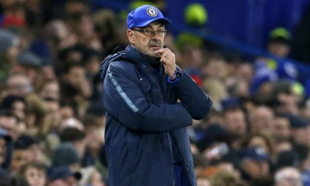 Europa League, Dynamo Kiev-Chelsea 14 marzo: analisi e pronostico della partita di ritorno degli ottavi di finale della seconda competizione calcistica europea