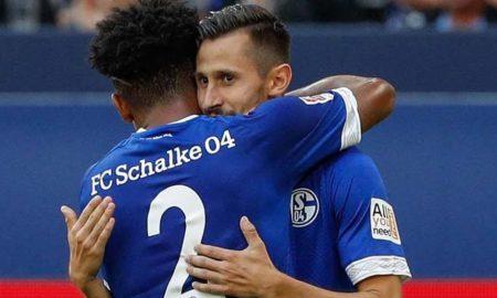 Germania DFB Pokal, Schalke-Dusseldorf 6 febbraio: analisi e pronostico degli ottavi di finale della coppa nazionale tedesca