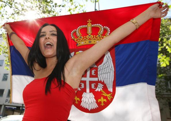 Super Liga Serbia 20 ottobre: si giocano le gare della 12 esima giornata di campionato. La Stella Rossa domina la classifica.