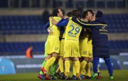 Chievo-Milic: l'ex Napoli prossimo alla firma con i gialloblù