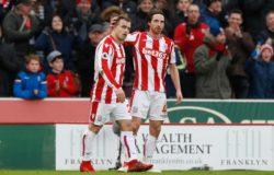 Stoke-Everton 17 marzo, analisi e pronostico Premier League
