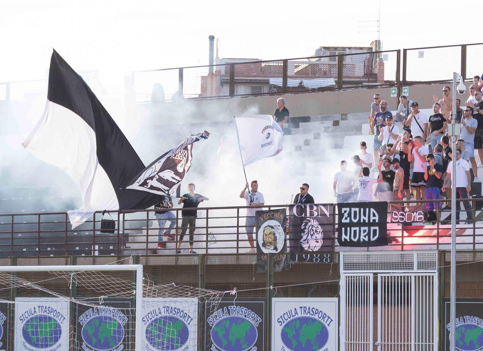 Sicula Leonzio-Rieti 13 ottobre: si gioca per la sesta giornata del gruppo C della Serie C. I siciliani sono favoriti per i 3 punti.