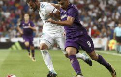 SPAL-Fiorentina 19 novembre, analisi e pronostico serie A giornata 13