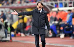 Lazio-Verona lunedì 19 febbraio, analisi, probabili formazioni e pronostico Serie A giornata 25