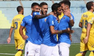 Serie C, Bisceglie-Siracusa domenica 17 marzo: analisi e pronsotico della 31ma giornata della terza divisione italiana