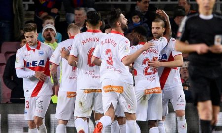 LaLiga, Siviglia-Huesca domenica 28 ottobre: analisi e pronostico della decima giornata del campionato spagnolo
