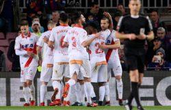 Siviglia-Deportivo Alaves sabato 19 maggio, analisi e pronostico LaLiga