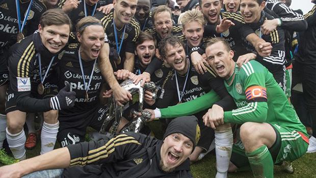 SJK-TPS Turku 13 settembre: match valido per la Serie A della Finlandia. Gli ospiti sono in ripresa in ottica salvezza. Chi avrà la meglio?