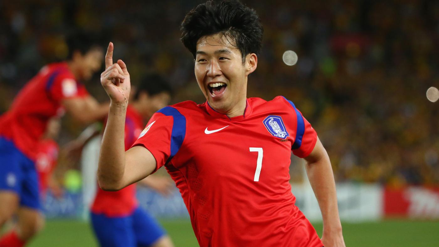Coppa d'Asia, Corea del Sud-Bahrein martedì 22 gennaio: analisi e pronostico degli ottavi della manifestazione asiatica