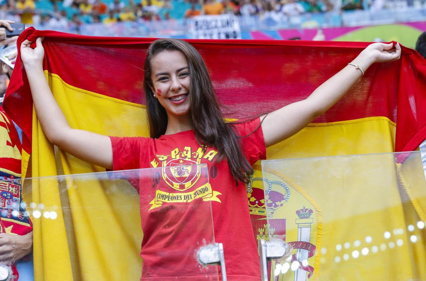 Rapido de Bouzas-Unionistas de Salamanca 5 settembre: si gioca per i 128 esimi di finale della Coppa di Spagna. Ospiti favoriti.