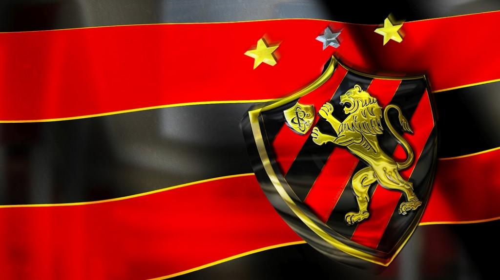 Bragantino-Sport Recife lunedì 6 maggio