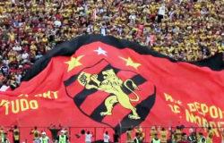 Brasile Serie A, Parana-Bahia 8 giugno: analisi e pronostico della giornata della massima divisione calcistica brasiliana