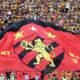 Serie B Brasile, Operario-Sport Recife: tris ospite?
