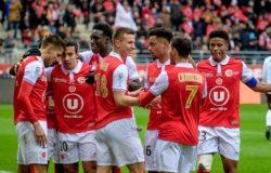 Pronostici Ligue 2 giornata 34 e nuovo codice promozionale ZEXTRA: tutto IN UN CLICK!
