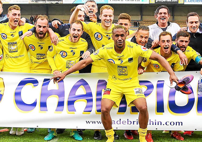 Ligue 2, Niort-Lens 24 settembre: analisi e pronostico della giornata della seconda divisione calcistica francese