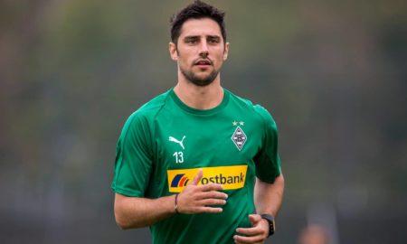 Bundesliga, Francoforte-Borussia Monchengladbach 17 febbraio: analisi e pronostico della giornata della massima divisione calcistica tedesca