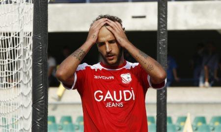Carpi-Brescia 22 settembre: match valido per la quarta giornata del campionato di Serie B. Nuovo tecnico per entrambi i club.