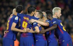 Barcellona-Girona sabato 24 febbraio, analisi e pronostico LaLiga giornata 25