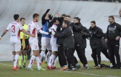 Südtirol-Pordenone 14 febbraio, analisi e pronostico Serie C