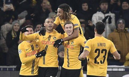 Svizzera Super League 17 febbraio: analisi e pronostico della giornata della massima divisione calcistica svizzera