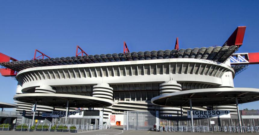 Pronostici Serie A Serie B sabato 3 marzo domenica 4: tutte le 21 gare di A e B-scudetto-derby-champions-,ilano-lombardia-pronostici-elezioni-oscar-sportitalia-b-lab