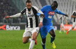 Pronostici Serie A giornata 34: le quote di tutto il turno da sabato a lunedì