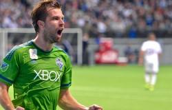 Seattle-Sounders-MLS-Ivanschitz