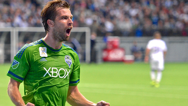 MLS domenica 28 aprile. Negli USA nuovo turno di campionato della MLS. Ad Ovest Los Angeles FC primo, ad Est comanda il DC United