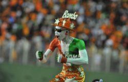 Senegal-Sudafrica martedì 14 novembre, analisi e pronostico qualificazioni Mondiali